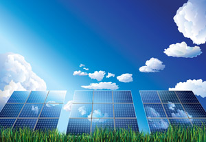 Solar Abcs Current Issues